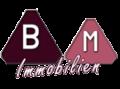 Logo BM Immobilien